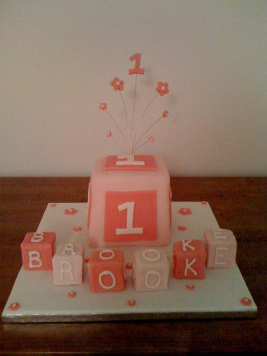 wedding cake scottish borders piped dreams designer cakes 24114